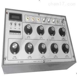 ZRX-29328绝缘电阻表检定 装置