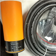 IB0011德国易福门IFM电感式接近开关