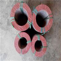 DN1500增强石棉垫片