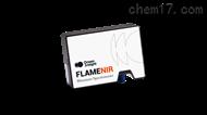 FlameNir系列近红外光谱仪