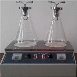 ZRX-29310沉淀物分析仪