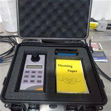 手持式叶绿素检测仪
