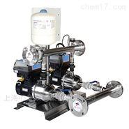 心泉 CHL变频加压供水机组全自动家用机组
