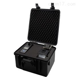 ZRX-29286便携式 总氮测定仪