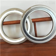 D2232金属四氟缠绕垫出厂价