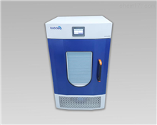 Herocell Max立式二氧化碳振荡培养箱