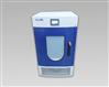 Herocell Max立式二氧化碳振蕩培養箱
