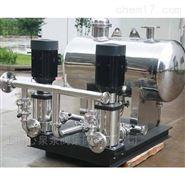 心泉 XWG型变频给水机组 无负压供水设备
