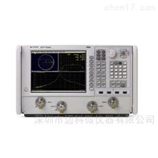 网络分析仪N5224A维修