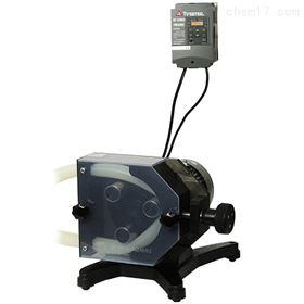 JL350-2J保定兰格批量传输型蠕动泵