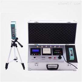 ZRX-29241室内空气检测仪器