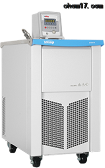 XT5618D-B12-R80HG超低温恒温循环装置