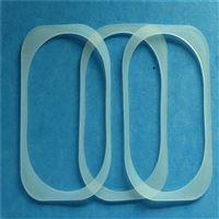 硅胶密封平垫片