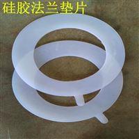 硅胶异形垫片