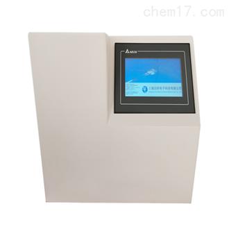 1543-D鼻氧管耐压强度测试仪厂家