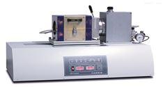 LSR-3电阻率