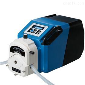G300-3F保定兰格工业型蠕动泵