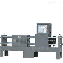 SCW-500A型钢绞线应力松弛试验机