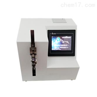 DL-D鼻氧管拉力测试仪