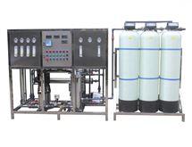 宁波超纯水设备