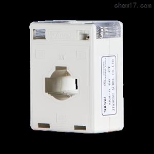 AKH-0.66/I 30I 100/5电度表电流表配套互感器100A