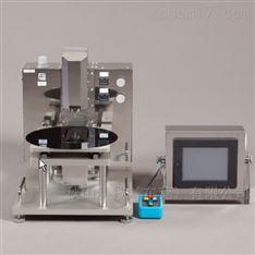 半导体晶体非接触式测厚仪