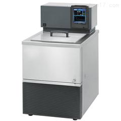 CTB9400, CTB9500德国WIKA多功能温度校验仪