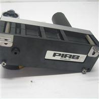 32.16.002原装PIAB 真空泵M50L M50B5-DV