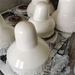 HY-23进口陶瓷印花软胶胶浆