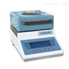 烘干法水分测定仪