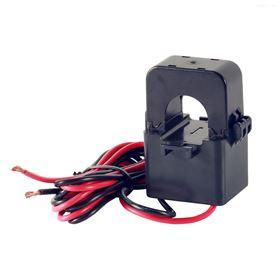 AKH-0.66-K-Φ24可拆卸电流传感器