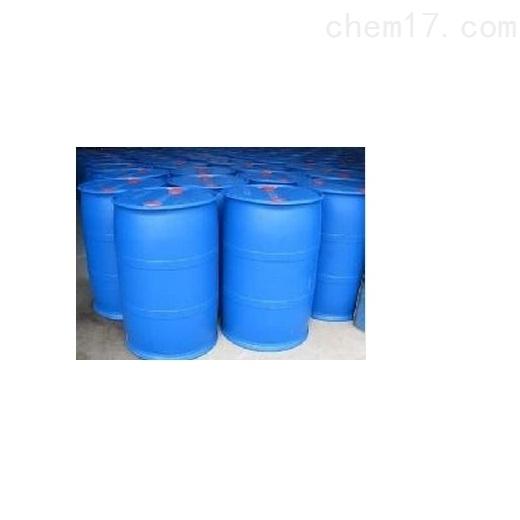 电厂水处理药剂