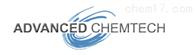 Advanced ChemTech国内授权代理