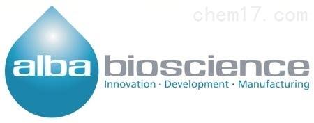 Alba Bioscience国内授权代理