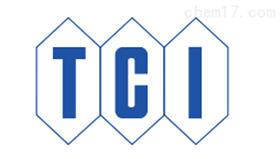 TCI国内授权代理