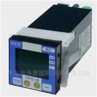 y-dkk日本山形东亚USB电导率仪YUSB-01EC
