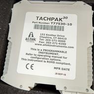 T77530-10美国阿泰克AI-TEK转速表