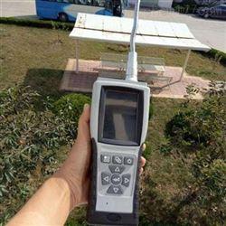 便携式多参数VOC气体检测仪