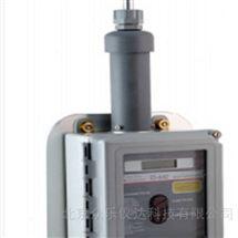 METONE ES-642移动式粉尘颗粒物监测仪