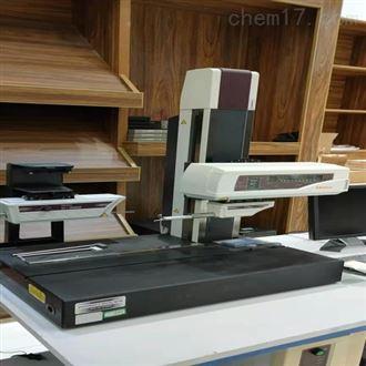 CV-3100S4日本三丰表面轮廓仪