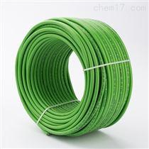 6XV1830-0EH10西门子DP电缆