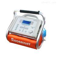 HFS3100A便携式 转运呼吸