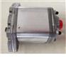 原装意大利MARZOCCHI马祖奇ALP4A系列齿轮泵