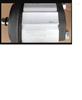 意大利MARZOCCHI马祖奇ALP1A齿轮泵即刻发货