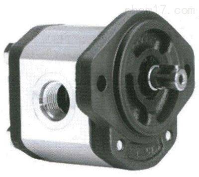 马祖奇MARZOCCHI齿轮泵GHP2-D原装现货