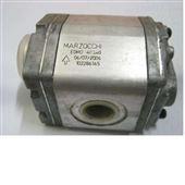 马祖奇MARZOCCHI齿轮泵GHP3-D-40