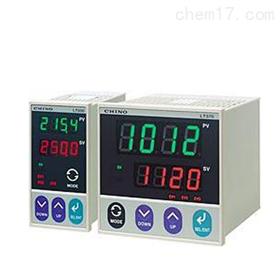LT83050000温控表JW20050WN006晶闸管控制器日本千野CHINO