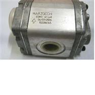 原装意大利MARZOCCHI马祖奇齿轮泵ALP3A-D