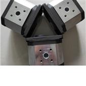 库存原装MARZOCCHI马祖奇齿轮泵ALP3附证明