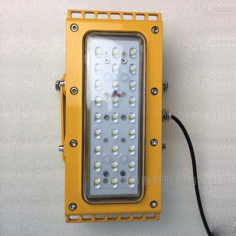 鼎轩照明LED防爆道路灯150W/200W模组灯